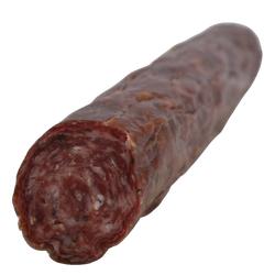 Hirschsalami - Salami aus Südtirol, ca.260g - Raich Speck