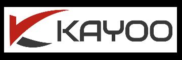 KAYOO