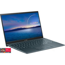 ASUS Notebook ZenBook 14 (UM425IA-AM035T)