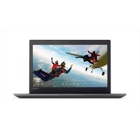 """Lenovo IdeaPad 320 17,3"""""""
