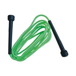 Schildkröt-Fitness Springseil Springseil Speed Rope, 300 cm