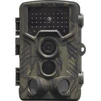 Denver Wildkamera WCT-8010