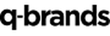 q-brands