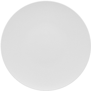 Thomas 11900-800001-28303 Set 2 Speiseteller 28 cm Loft Weiss
