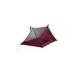 Msr - Thru-Hiker Mesh House 2 V2 - Ultraleichte Zelte