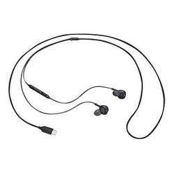 SAMSUNG EO-IC100 In-Ear-Kopfhörer schwarz