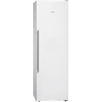 Siemens GS36NAW3P iQ500 weiß