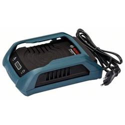 Ladegerät Wireless GAL 1830 W für Akkus (Version für EU)