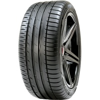 CST Adreno Sport H/P AD-R8 SUV 235/55 R17 99V