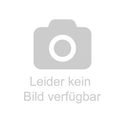 POLSTERSET BURLEY SOLO '04-'08 (1 SATZ SITZ U.GURTPOLSTER)