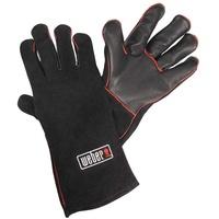 WEBER 17896 Grillzubehör Handschuhe