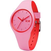 ICE-Watch Ice Duo S