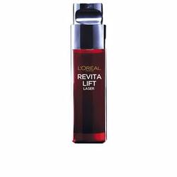 REVITALIFT LASER X3 serum 30 ml