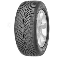 Goodyear Vector 4Seasons G2 SUV 215/65 R16 98H