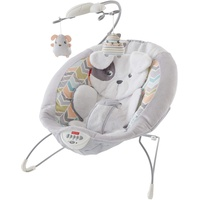 Fisher-Price Babywippe Deluxe Babywippe
