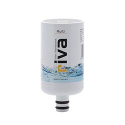 riva Wasserfiltertechnik Wasserfilter