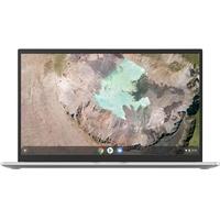 Asus Chromebook 14 C425TA-H50081