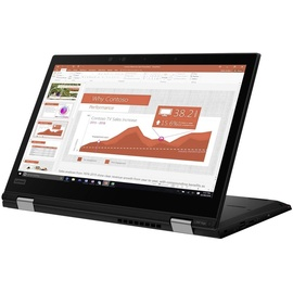 Lenovo ThinkPad L390 Yoga (20NT001KGE)