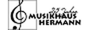 Musikhaus Hermann Online-Store