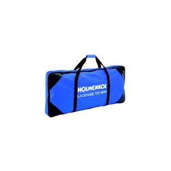 Holmenkol Tasche für Wachstisch Tools - Wachstische und Zubehör,