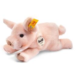 Steiff Kuscheltier Sissi Schwein, 22 cm