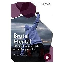 Brutal Mental