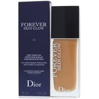Dior Forever Skin Glow