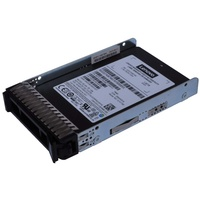 Lenovo Acer KN.0240A.002 Internes Solid State Drive 24 GB