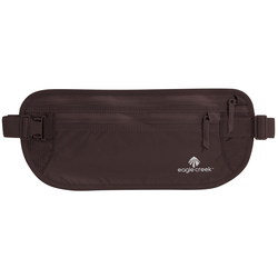 Eagle Creek Geldgürtel Money Belt DLX