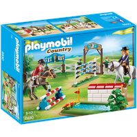 Playmobil Country Reitturnier (6930)