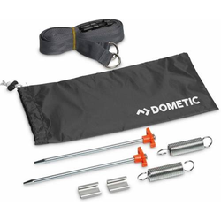Dometic WAECO Markisenabspannung TieDown Kit