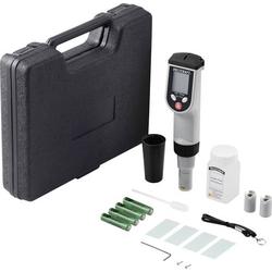 VOLTCRAFT DO-500 Sauerstoffmessgerät