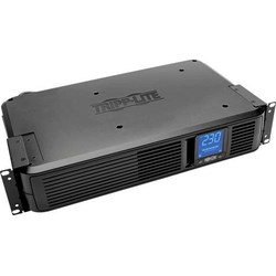 Tripp Lite Line-Interactive USV 1500 VA