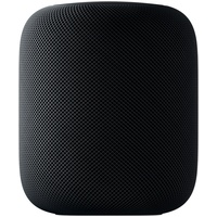 Apple HomePod space grau