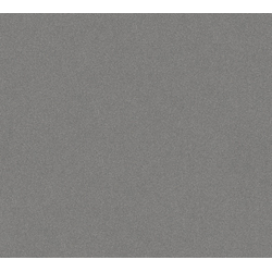 A.S. Création Vinyltapete, Glitzertapete Grau Papiertapete 344554 Wandtapete Unitapete A.S. Création Tapete