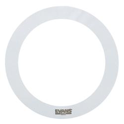 Evans E14ER1 E-Ring 14