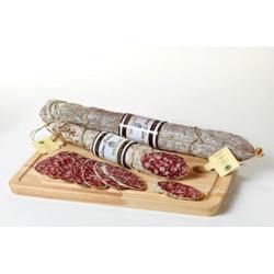 Salame Felino IGP Montecoppe 800 Gramm Salami