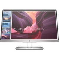 HP EliteDisplay E223d 22""
