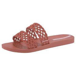 Ipanema RENDA FEM Sandale rosa 38