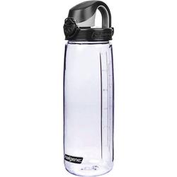 JAKO-O Trinkflasche OTF 0,65 l, transparent - transparent
