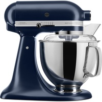 KitchenAid Artisan 5KSM175PS ink blue