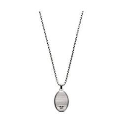 Emporio Armani Jewelry  EGS2654040 Damenhalskette