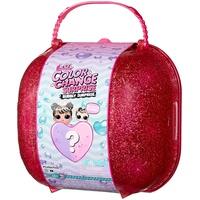 MGA Entertainment L.O.L. Surprise Color Change Bubbly Surprise - Style 2