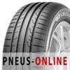 Sport BluResponse DEMO VW 205/55 R16 91V