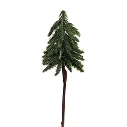 VBS Tannenbaum Pine, 50 cm