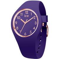 ICE-Watch Ice Glam Silikon 34 mm 15695