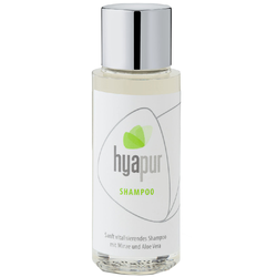 hyapur GREEN Shampoo 30 ml