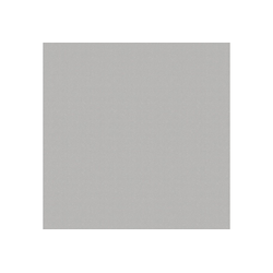 WOW Vliestapete Basic Glitzer, Glitzermuster, (1 St), Grau - 1005x52 cm