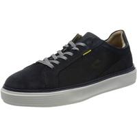 CAMEL ACTIVE Leder-Sneakers Avon, Leder, sportlich, für Herren