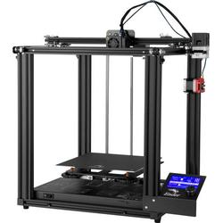 Creality Ender 5 Pro 3D Drucker